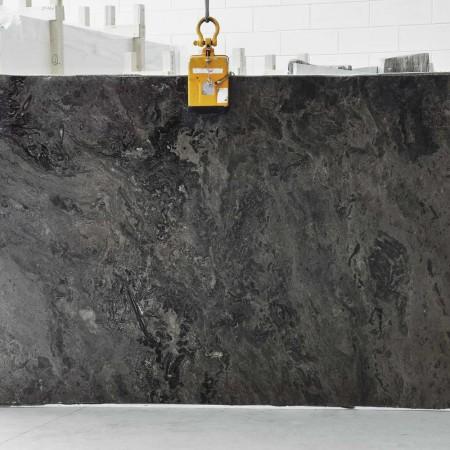 Black Sea lastre di marmo