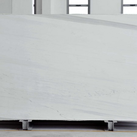 marmo White Dolomite
