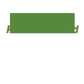 Leonardo Pacific Limited