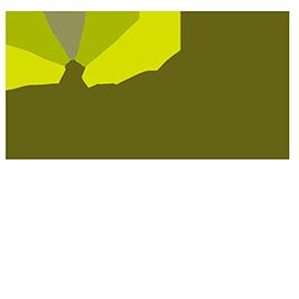 Akasya Mermer ve Maden A.Ş.