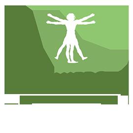Leonardo Mermer Madencilik A.Ş.