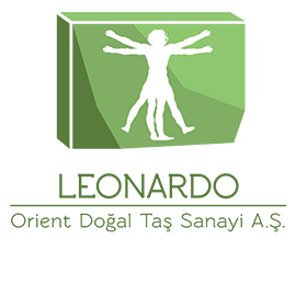 Leonardo Orient Doğaltaş A.Ş.