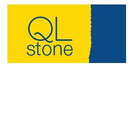 Qi Lai