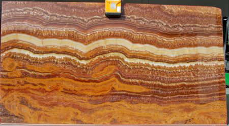 Onice Multicolor - Blocco AG 803