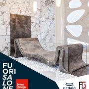 Fuori Salone - Brera Design District